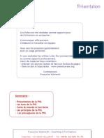 PNL Presentation
