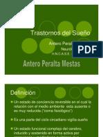 02_-_Trastornos_del_Sueño_b