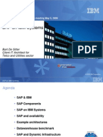 SAP on IBM Systems