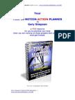 TimeinMotionACTIONPlannerebookv3.1