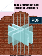 CodeofConduct_EthicsforEngineers