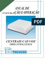 29120046_manual Central Cat-Voz 48 e Cat-Voz 128_v04