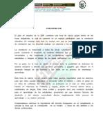 Plan de Tutoría2011(ultima modificacion)