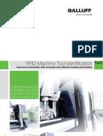 RFID_155519 Tool ID Brochure