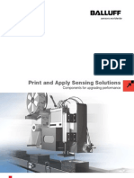 Packaging_183352_Print and Apply Solutions Brochure