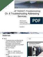 cis188-6-AddressingServices-Part1