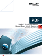 ObjectDetection_164999_Robot Zone Limit Systems Brochure