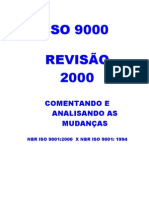 E-BOOK 9000 2000