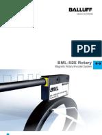 Linear_164996_BML-S2E Rotary Encoder Brochure