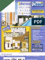 048 - Diana Tower Bancoop