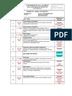 syllabuseee pdf matrix mathematics tissue biology