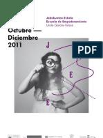 Progrmana Erderaz PDF