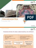 Maharashtra_190111