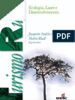 Turismo - Turismo Rural, Ecologia, Lazer e Desenvolvimento (Brasil)