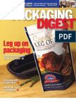 packagingdigest201109-dl