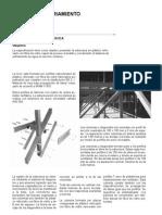 Torres de Enfriamiento-Estructura[1]