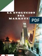 marketinginternacional-090721000115-phpapp01