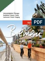 Bremen - Auf einen Blick