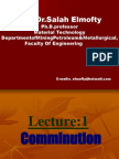 lecture1-110123114133-phpapp01