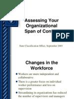 AssessingYourOrganizationalStructure