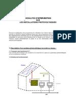 modalités+d'intervention+panneaux+photovoltaique