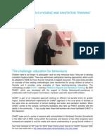 Somalia Final CHAST SSHE Case Study_WEB