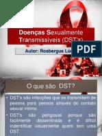 doenassexualmentetransmissveisdsts-101030200843-phpapp02