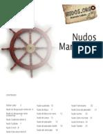 nudos-marineros