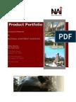 Portfolio v1.0