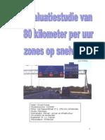 evaluatie_80kmzone