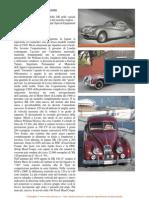 res271303_Jaguar-XK-140-FHC-1955