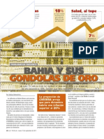 Inflacion BahiaBlanca