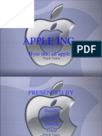 apple-inc-1222341878757145-8