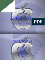 apple-inc-1222341878757145-8