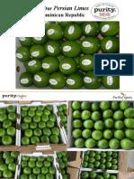 Persian_Limes