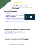 6_biodepollution