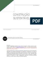 construcao-sustentavel