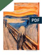 Monografia Sindrome de Burnout