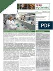 Boletín PBD N°6