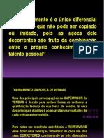 07 - CAPACITAÇÃO PARA CONSULTORES APEX