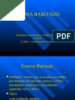 7252678 Enema Baritado