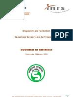 Doc Reference v2011-2 SST