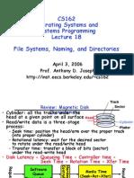 lec18-filesystems
