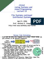 lec19-filesystems2