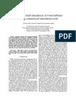 Lund - Dynamic Fault Simulation