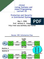 lec25-security
