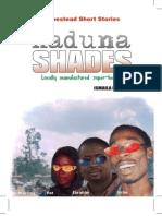 Kaduna Shades