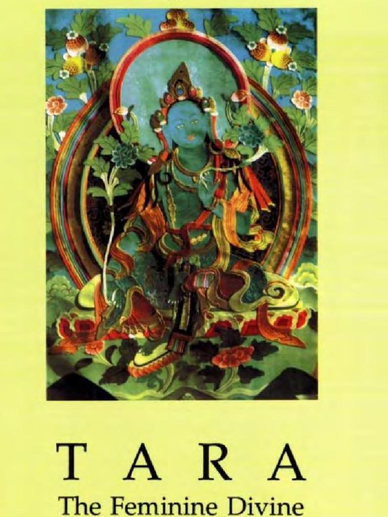 Tara bokar rinpoche tara the feminne divine nyat absolute tara bokar rinpoche tara the feminne divine nyat absolute philosophy fandeluxe Image collections