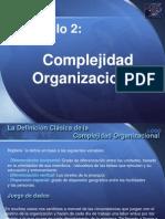 complejidad_caos_capitulo2
