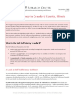 Crawford Standard 09